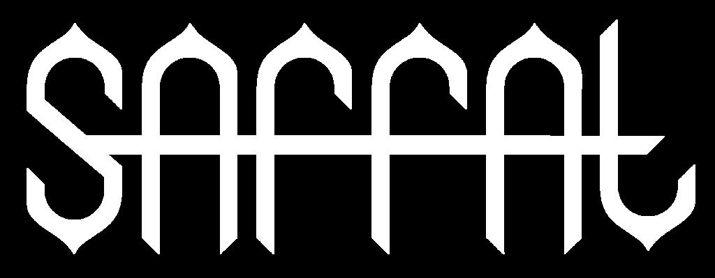 Saffat İsim-Logo